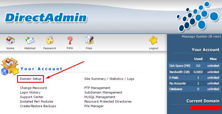 cai-dat-ssl-tren-hosting-directadmin