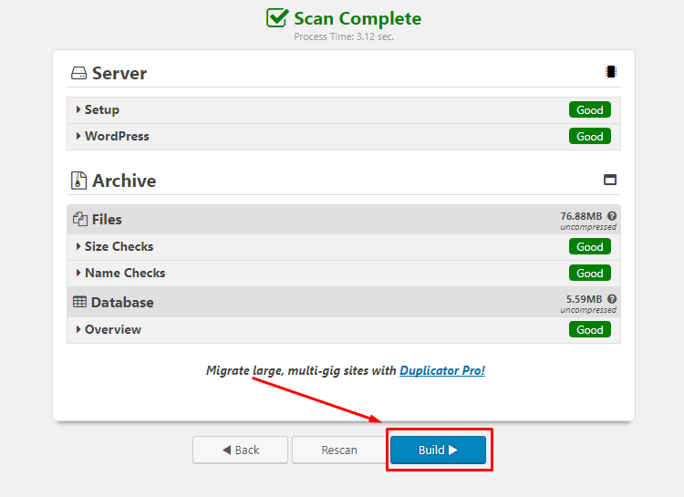 chuyen-hosting-wordpress-de-dang-voi-plugin-duplicator-3