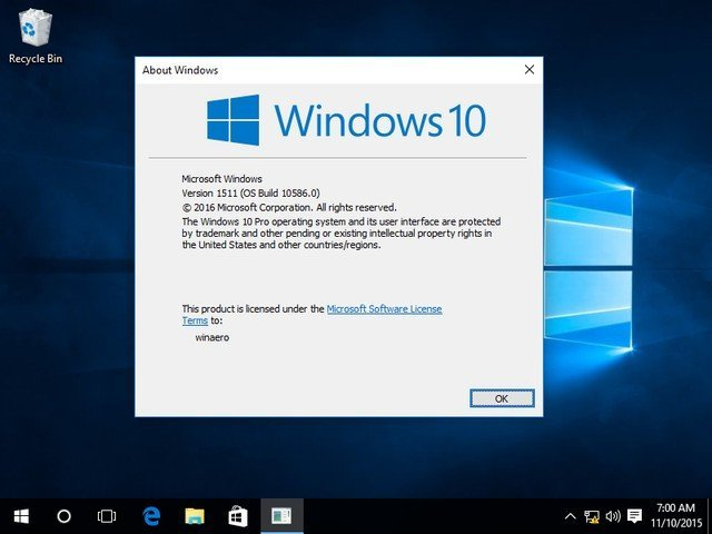 microsoft-mo-lai-november-update-cho-windows-10-va-day-la-ly-do-no-bi-gian-doan