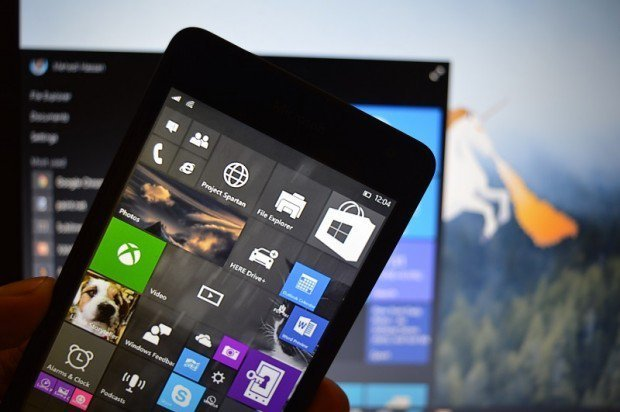 windows-10-mobile-se-bi-khai-tu-vao-thang-12018-2